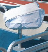 Boat Seat / Deck Chair Covers