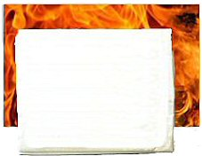 Fire Retardant Tarps