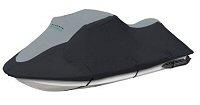 Personal Watercraft / Jet Ski Covers
