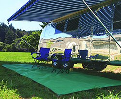 RV Awning & Outdoor Accessories