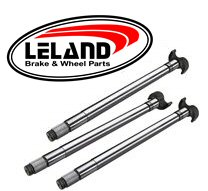 Air Brake Camshaft Kits