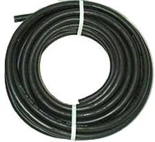 Air Brake Tubing, Bulk Lengths