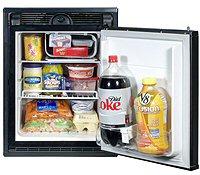NORCOLD AC/DC Refrigerators