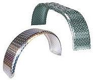 Aluminum Trailer Fenders