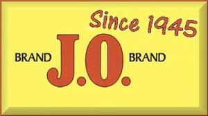 Restaurant & Event Supplies ~ J.O. Spice