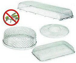 Rv Vent Insect Screens At Trailer Parts Superstore