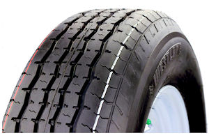 LIONSHEAD Westlake&reg Trailer Tires
