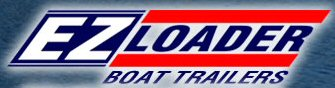 EZ-LOADER Boat Trailer Parts