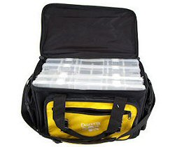 Surf Tackle Bags & Boxes