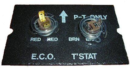 atwood water heater switch wiring atwood 140 deg thermostat kit with eco 91447 ebay atwood gch6 6e water heater diagrams