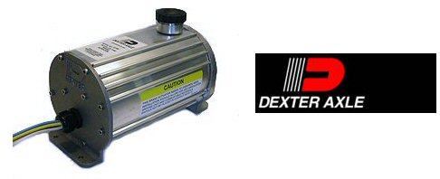 dexter electric hydraulic drum brake actuator k71 650 00 dexter electric hydraulic drum brake actuator k71 650 00