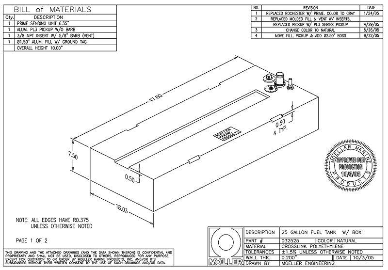 1988 Glastron Gx 199 Restoration Page  4