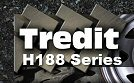 H188 Series Trailer Tires