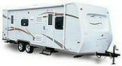RV / Camper Parts &amp; Accessories