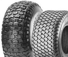 trailer tires | eBay - Electronics, Cars, Fashion, Collectibles