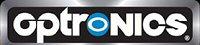 optrpnics logo