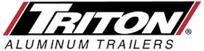 Triton Factory Trailer Parts