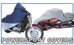Shop for Jetski Covers at our Newark, DE Showroom