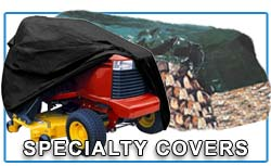 Shop for Home & Garden Covers at our Newark, DE Showroom