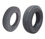 Trailer Tires And Wheels At Trailer Parts Superstore