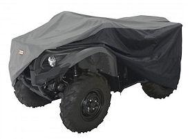 ATV Storage Covers