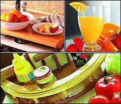 RV Housewares, Kitchen & Bath