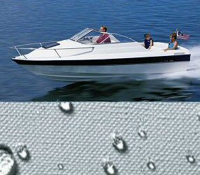 Carver V Hull Cuddy Cabin Boat Covers At Easternmarine Com