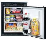 NORCOLD AC-DC Refrigerators