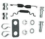 SIRCO Brake Repair Kits