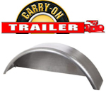 CARRY-ON Trailer Fenders