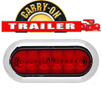 CARRY-ON Trailer Lights