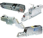 Hydraulic Trailer Disc Brake Actuators