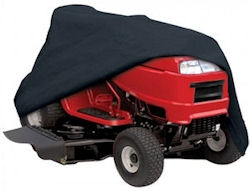 Landscape and Garden Equipment Covers