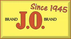 Restaurant and Event Supplies ~ J.O. Spice
