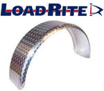 LOAD RITE Trailer Fenders and Fender Brackets