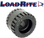 LOAD RITE Boat Trailer Rollers and Assemblies