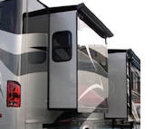 RV Parts and Accessories at Trailer Parts Superstore