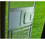 RV Screen Door Parts