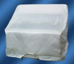 Boat Seating Covers At Eastern Marine
