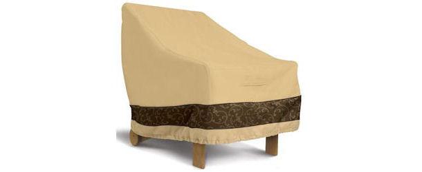Veranda Elite Outdoor Furniture Covers