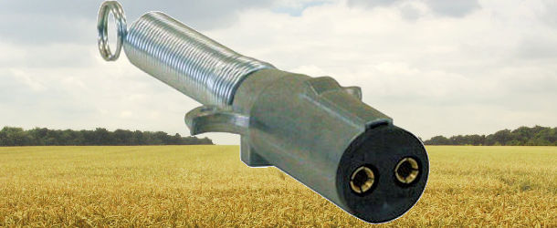 Agricultural Trailer Accessories