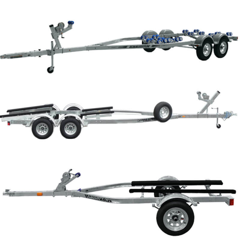 Trailer Parts Superstore® - Shopping Index on 4-way trailer connector, 7 pin trailer diagram, electric trailer brake parts diagram, 5-way light switch diagram, how electric trailer brakes work diagram, truck trailer diagram, tractor-trailer diagram, 4-way trailer light diagram, 4-way round wiring-diagram,