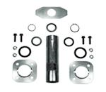 SIRCO Camshaft Repair Kits