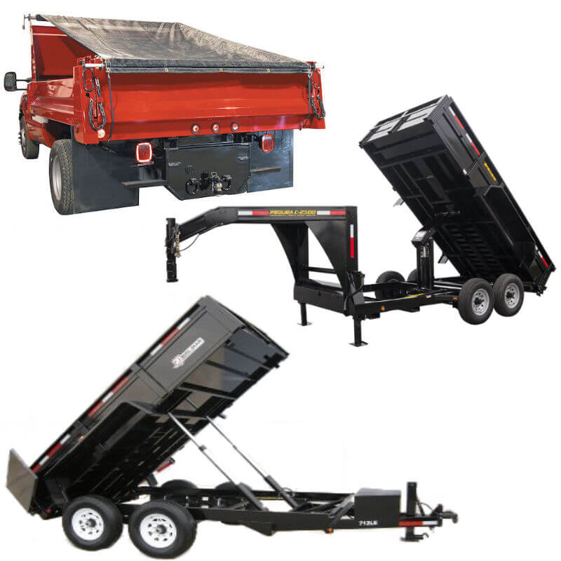 Trailer Parts Superstore® - Shopping Index