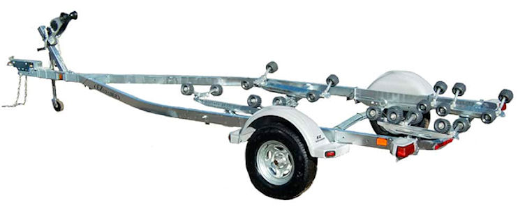 Boat Trailer Factory Parts At Trailer Parts Superstore