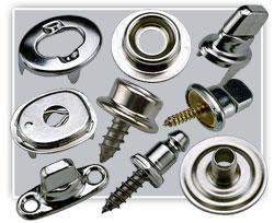 Snaps And Grommets At Trailer Parts Superstore