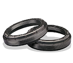 SIRCO Wheel Seals