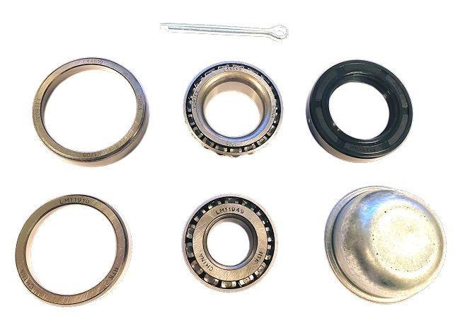#MO4920 Wheel Bearing Kit