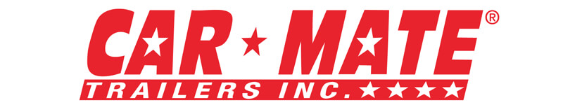 Trailer Parts Superstore 174 Shopping Index