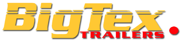 "KARAVAN RH White Plastic Fender 13/""//14/"" Tires w//Cutout #206-00088-WH"